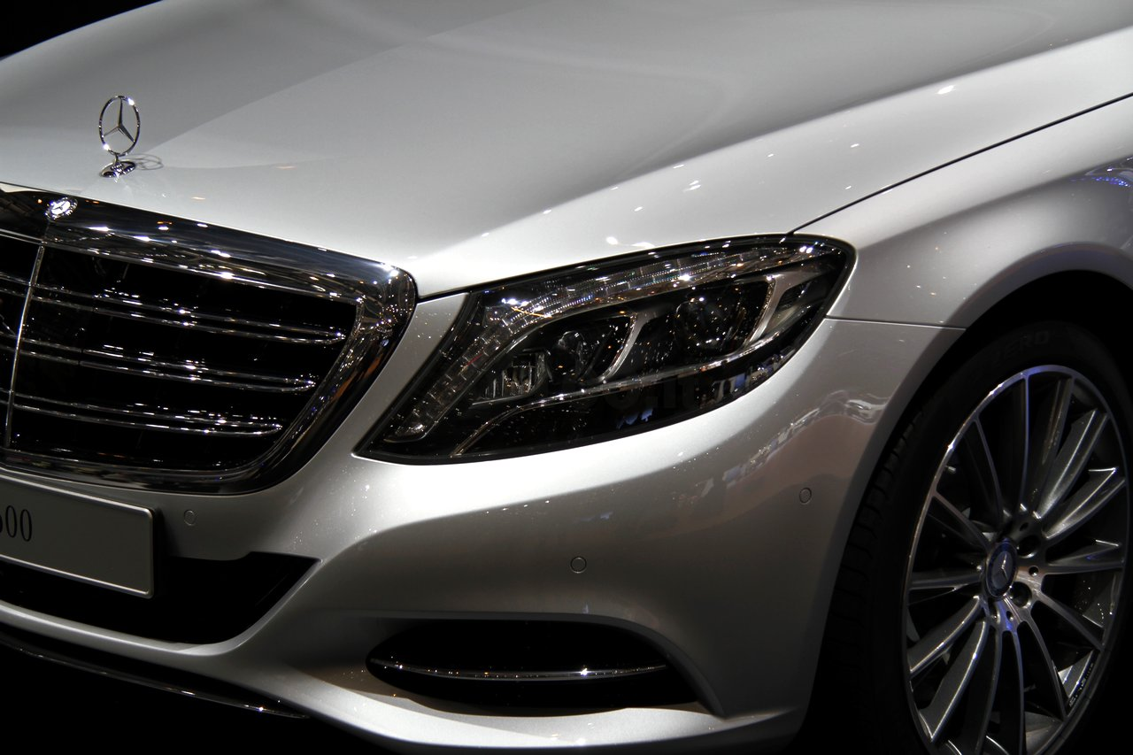 mercedes-s600-amg-geneve-2014-0-100_3