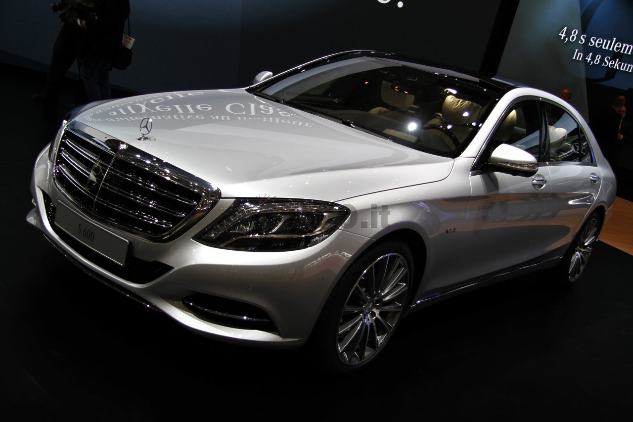 mercedes-s600-amg-geneve-2014-0-100_4
