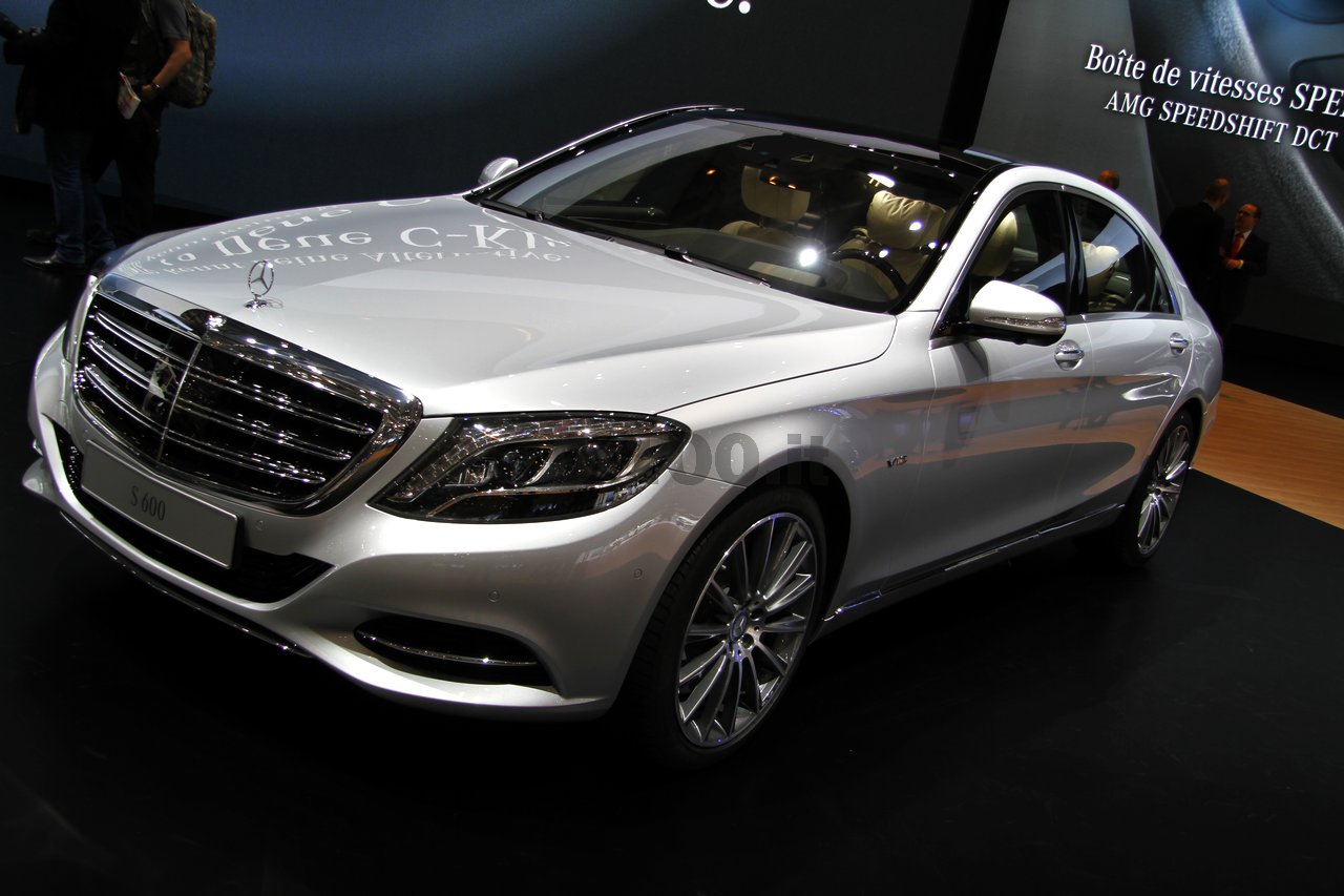 mercedes-s600-amg-geneve-2014-0-100_5