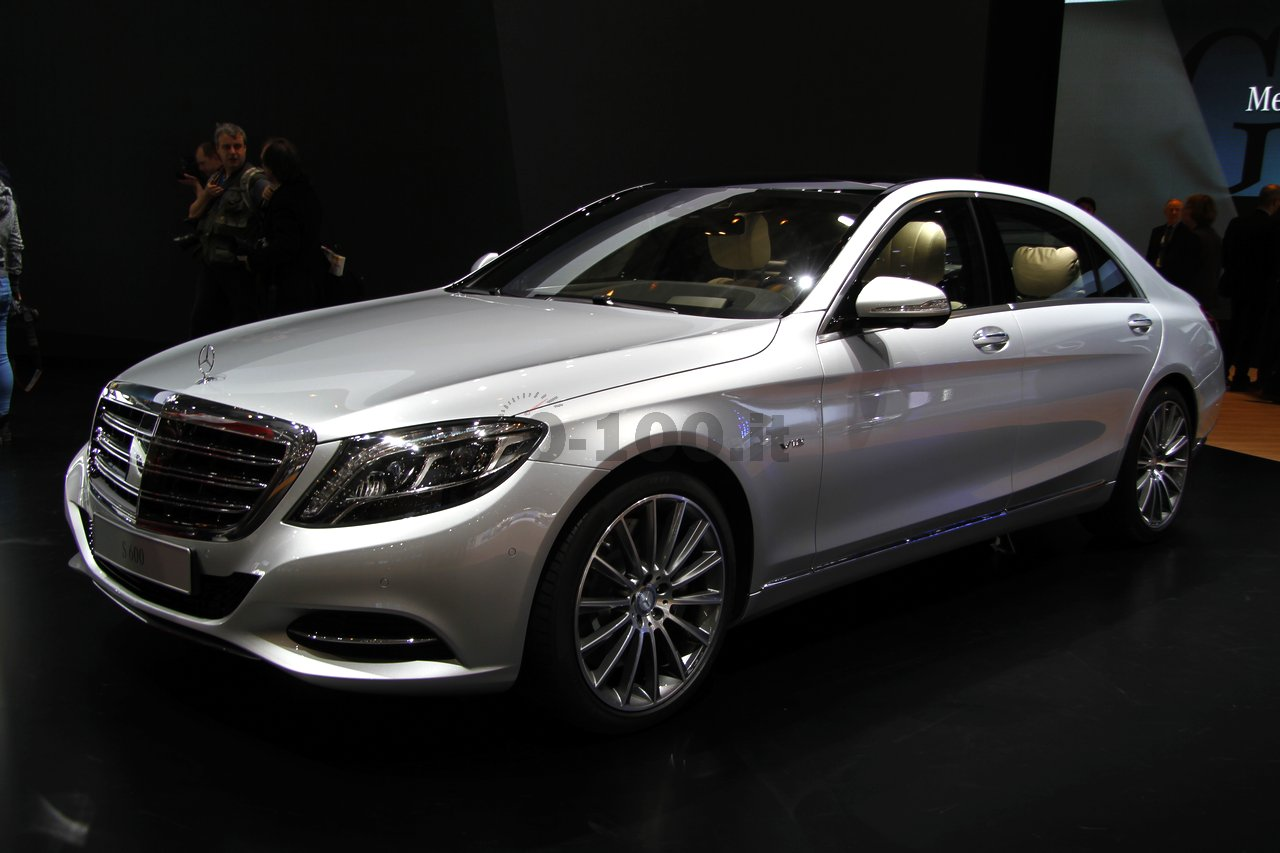 mercedes-s600-amg-geneve-2014-0-100_6