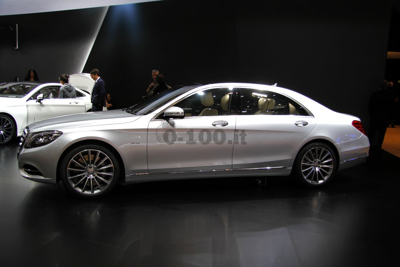 mercedes-s600-amg-geneve-2014-0-100_7