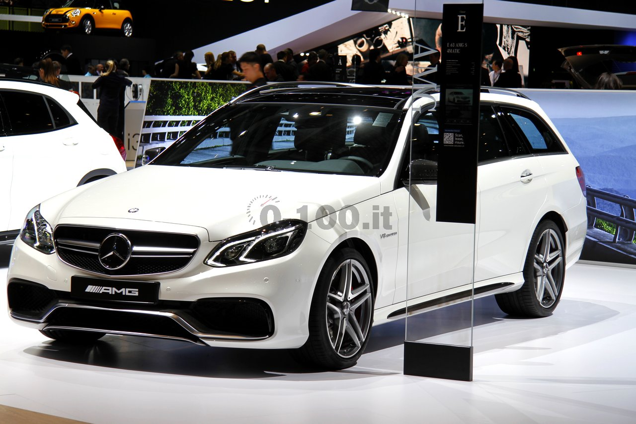 mercedes-s63-amg-geneve-2014-0-100_4