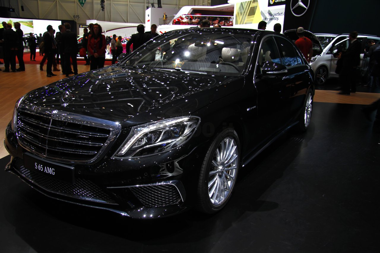 mercedes-s65-amg-geneve-2014-0-100_1