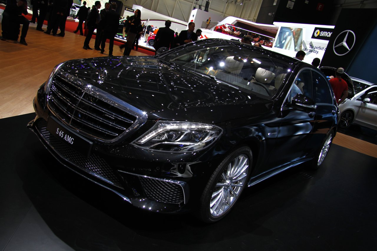 mercedes-s65-amg-geneve-2014-0-100_2