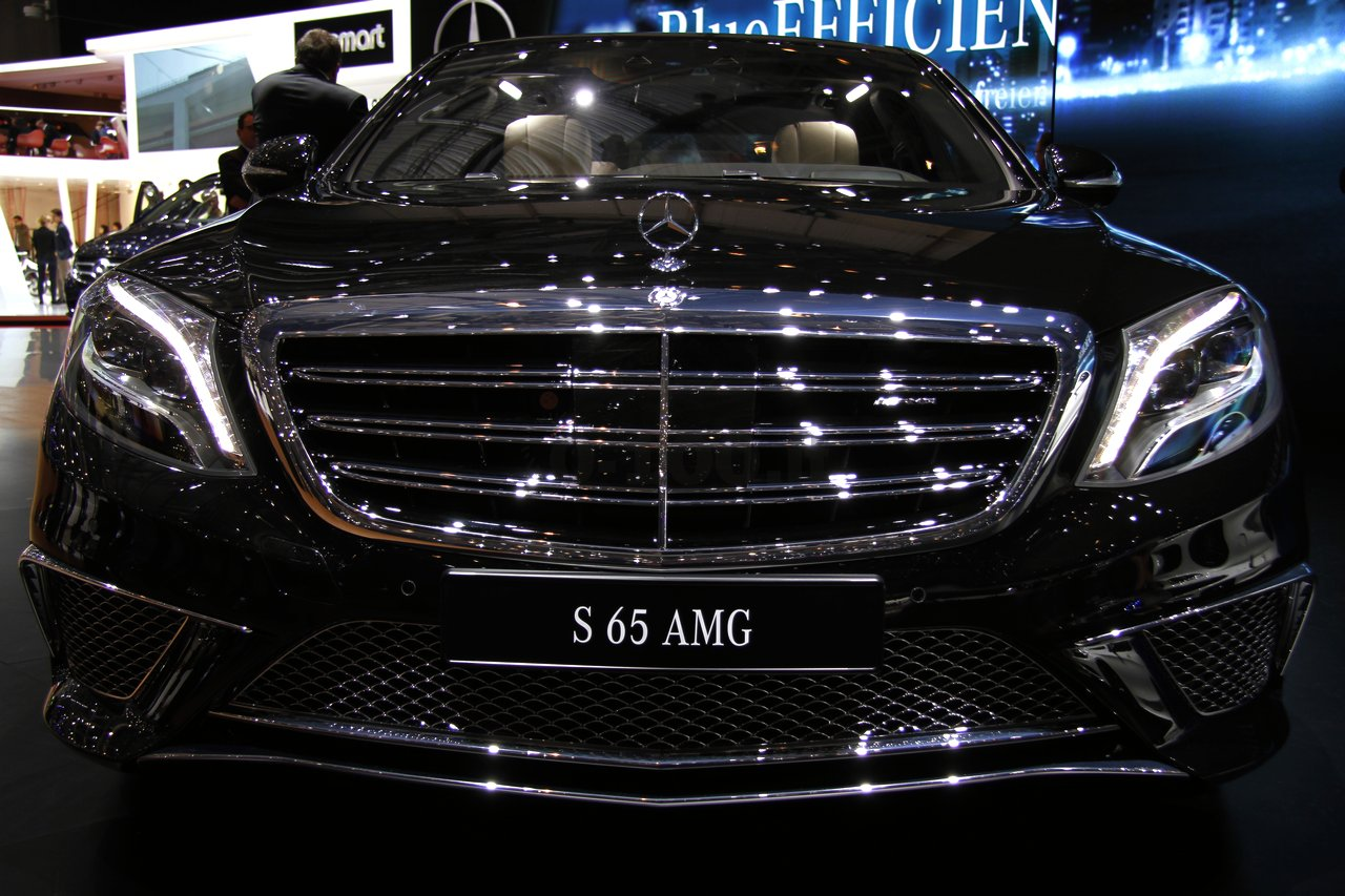 mercedes-s65-amg-geneve-2014-0-100_3