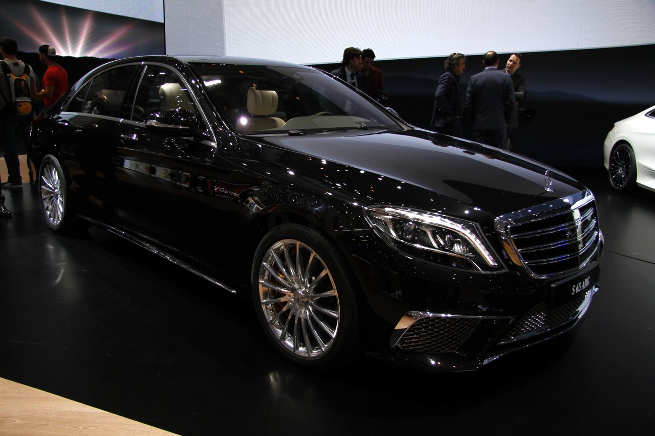 mercedes-s65-amg-geneve-2014-0-100_4