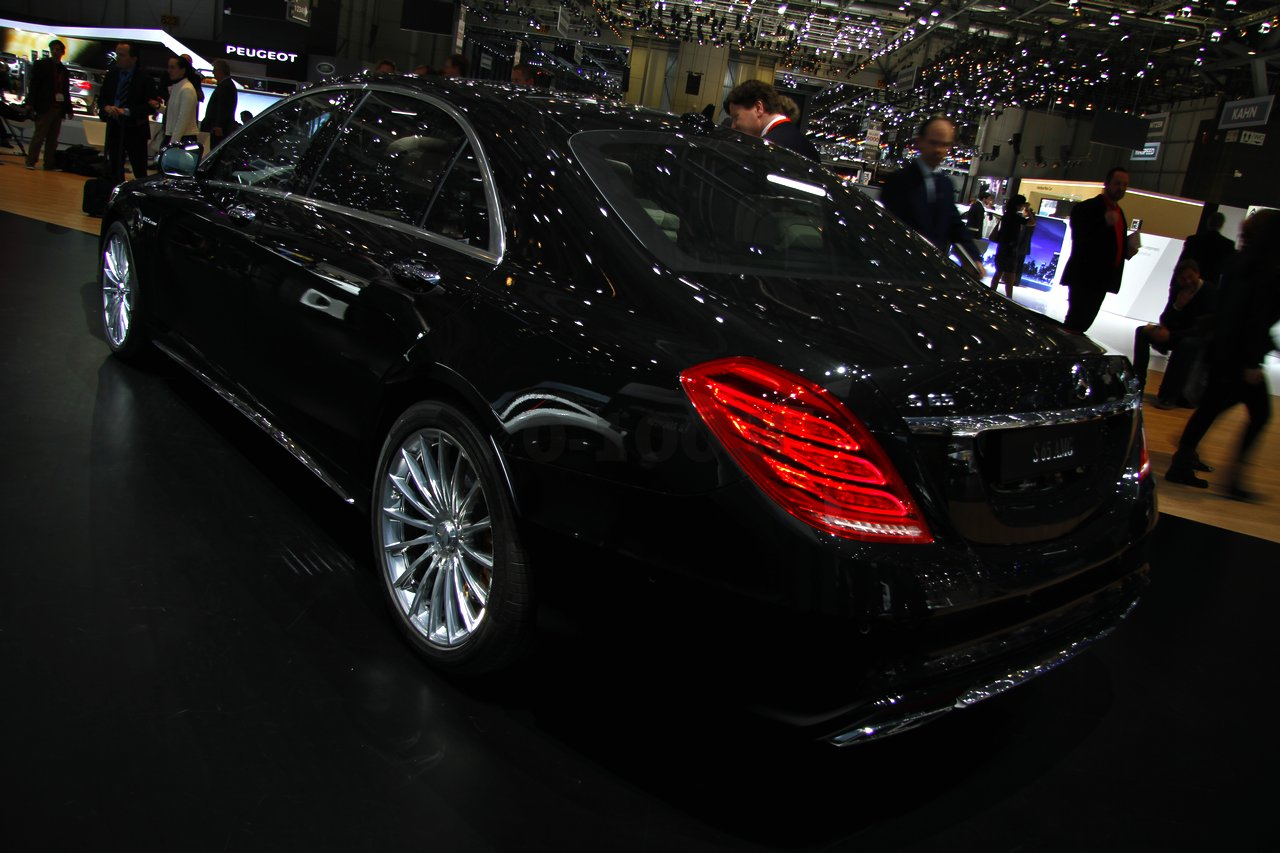 mercedes-s65-amg-geneve-2014-0-100_5