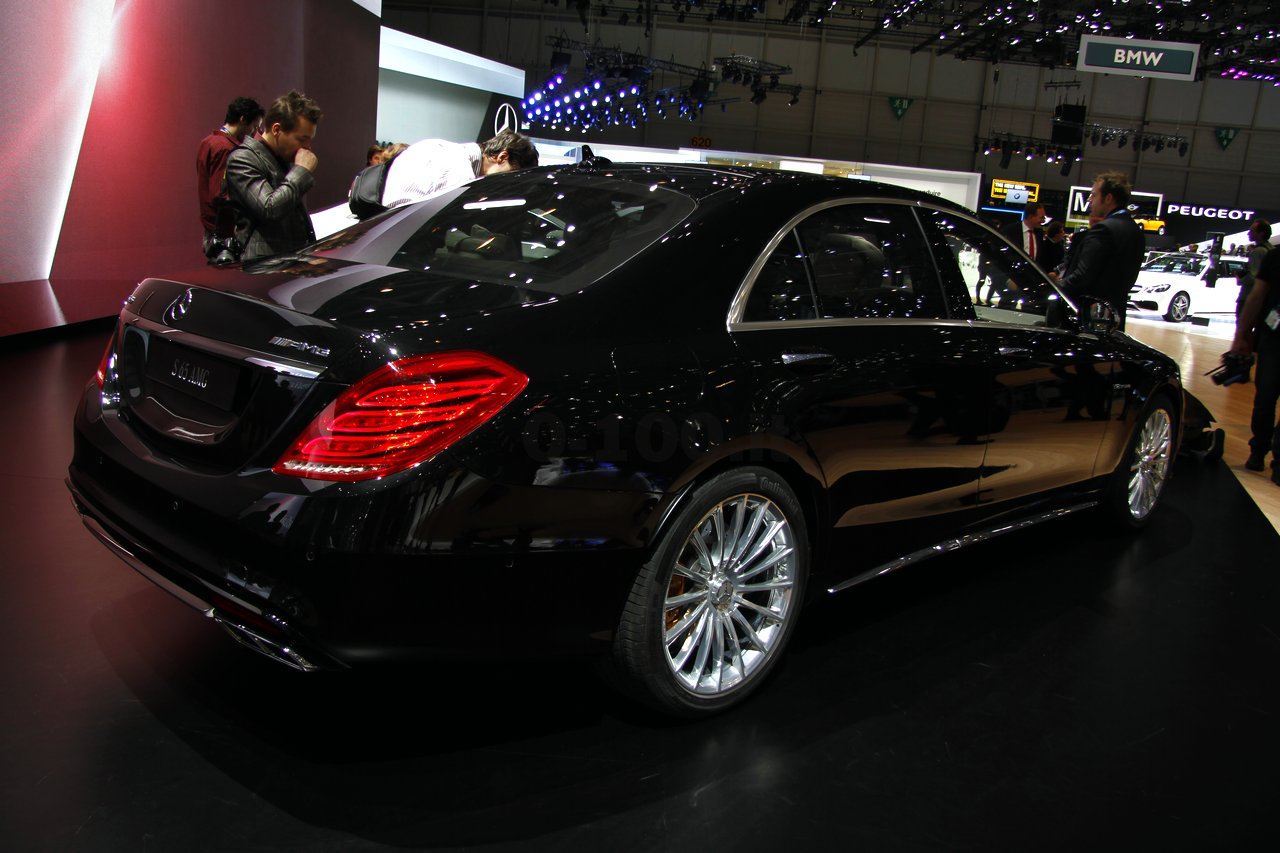 mercedes-s65-amg-geneve-2014-0-100_6