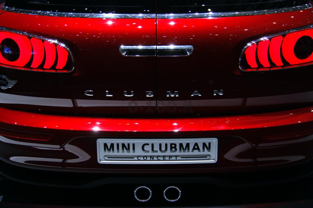 mini-clubman-concept-geneve-geneva-2014_0-100_11