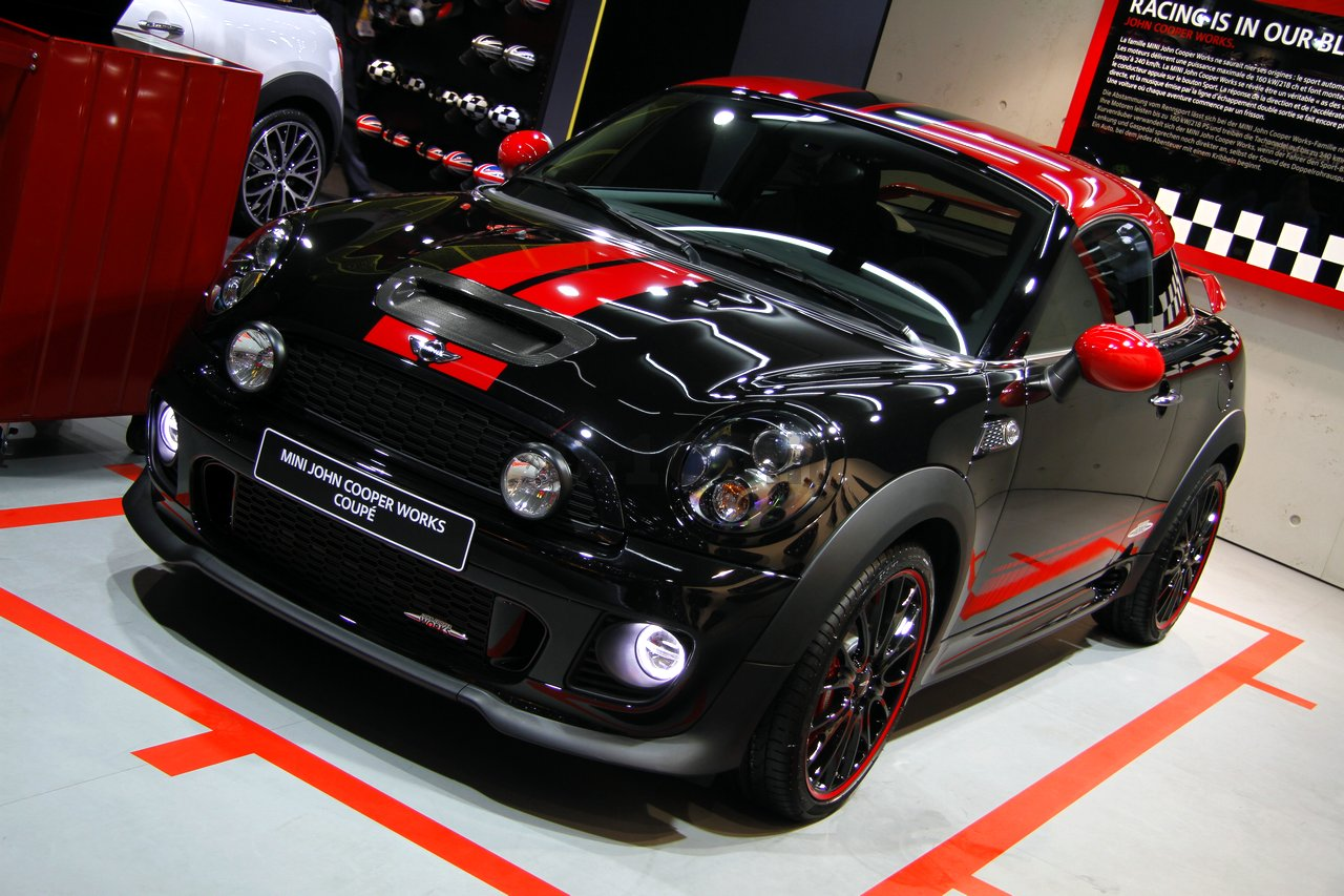 mini-john-cooper-works-coupe-ginevra-geneve-2014-0-100