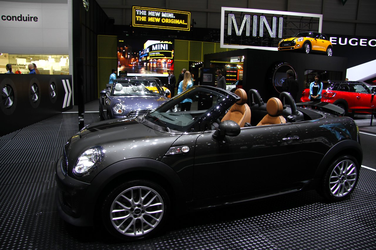 mini-roadster-geneve-geneva-2014_0-100_1
