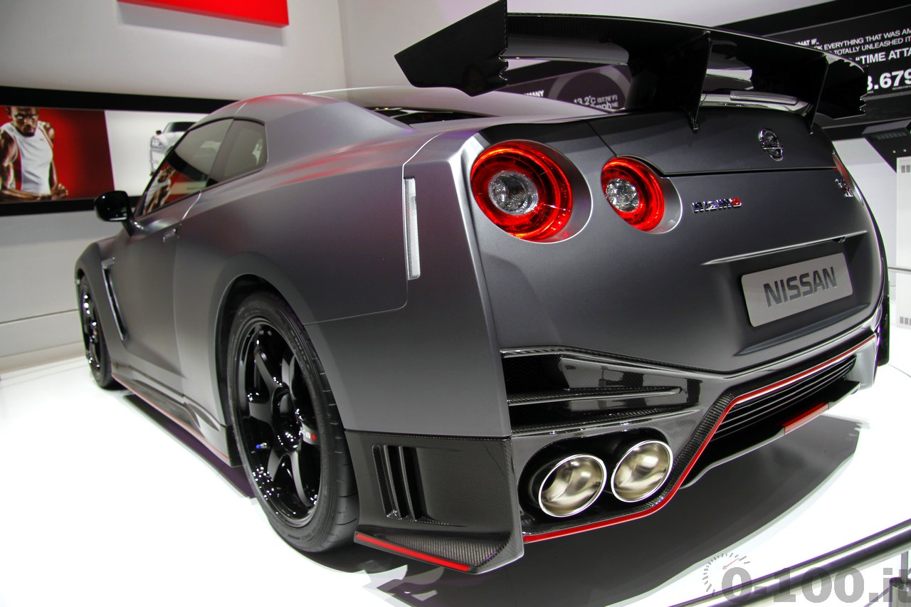 nissan-gt-r-nismo-geneve-2014-0-100_12