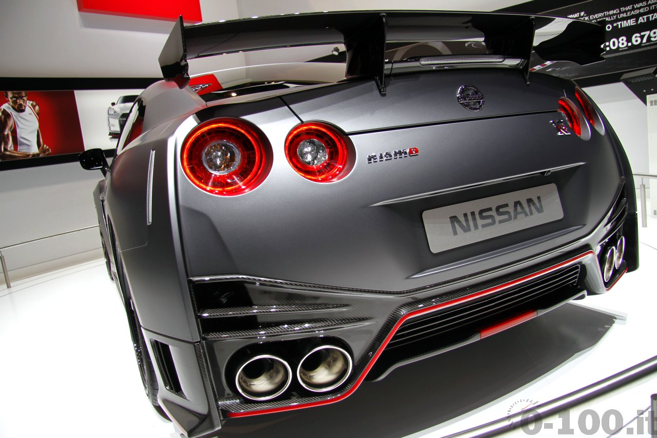 nissan-gt-r-nismo-geneve-2014-0-100_13