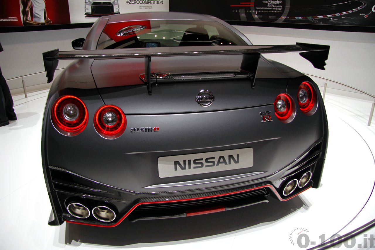 nissan-gt-r-nismo-geneve-2014-0-100_14