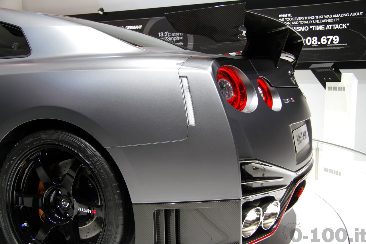 nissan-gt-r-nismo-geneve-2014-0-100_20
