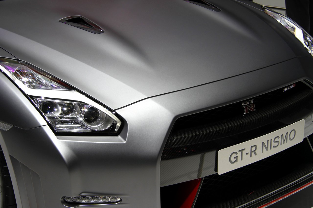 nissan-gt-r-nismo-geneve-2014-0-100_24