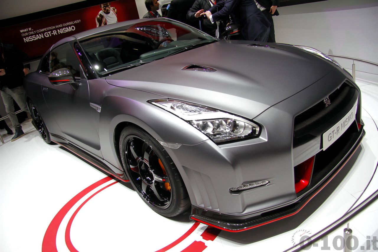 nissan-gt-r-nismo-geneve-2014-0-100_5