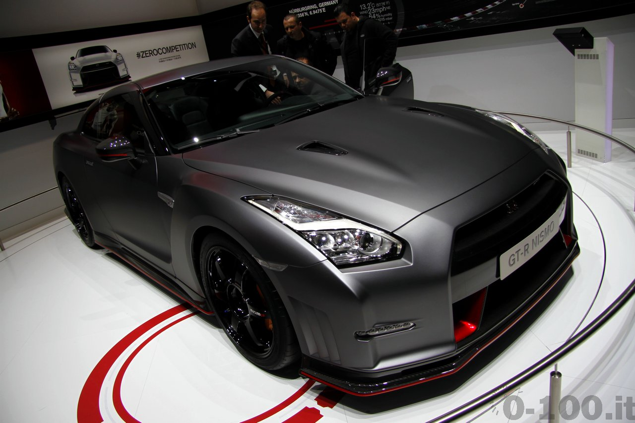 nissan-gt-r-nismo-geneve-2014-0-100_7