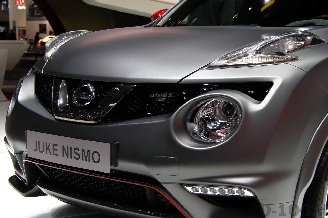nissan-juke-nismo-rs-geneve-2014-0-100_16