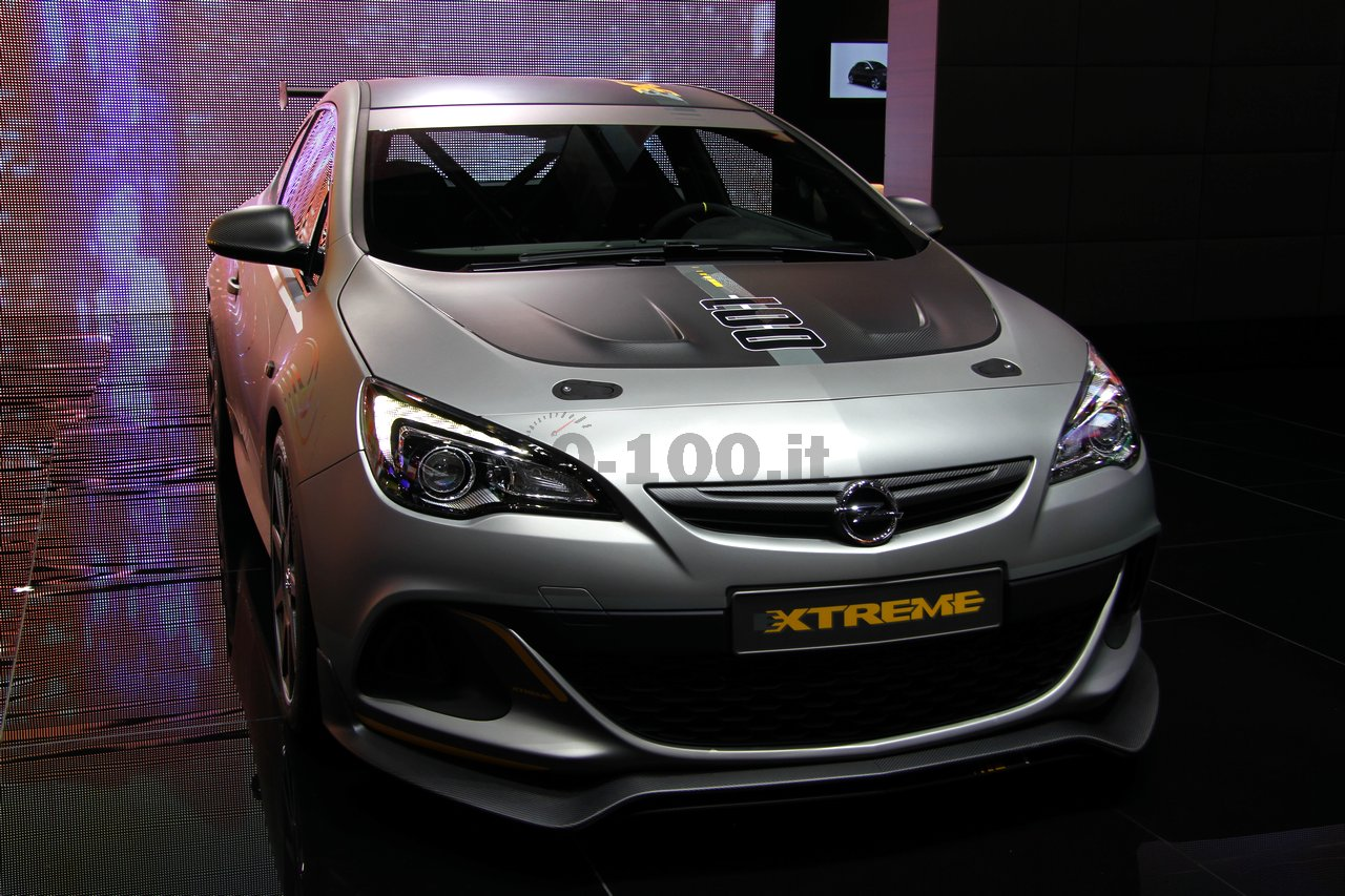 opel-astra-opc-extreme-geneve-2014_0-100_1