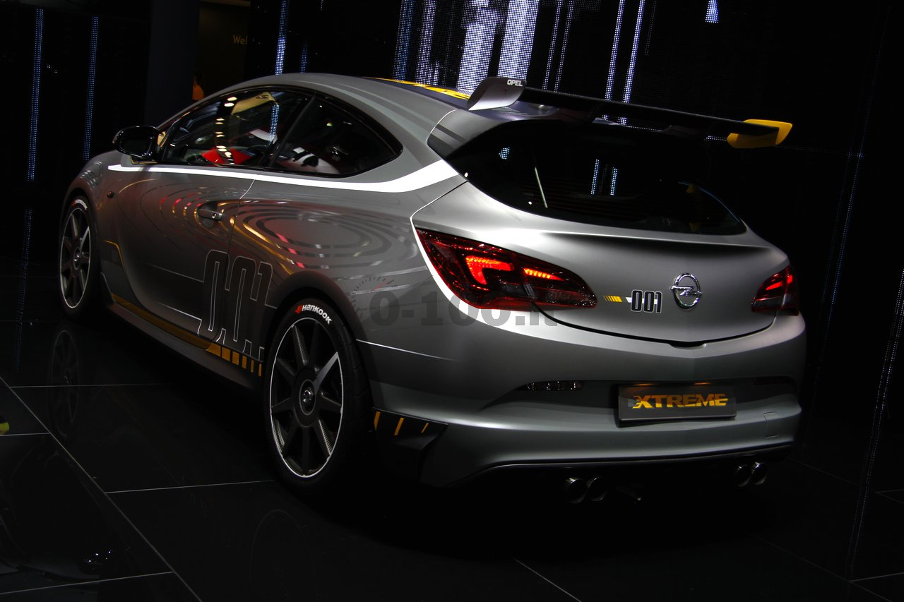 opel-astra-opc-extreme-geneve-2014_0-100_13