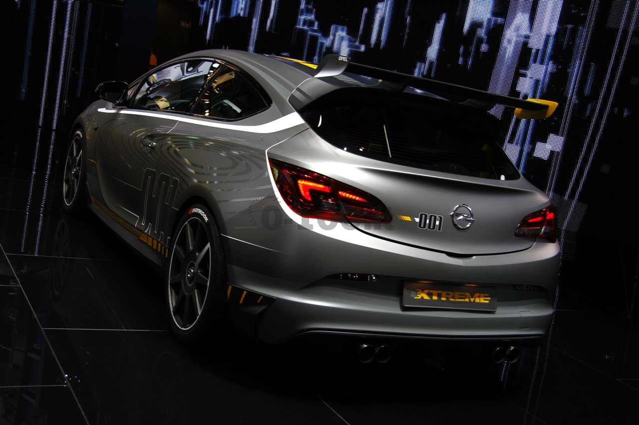 opel-astra-opc-extreme-geneve-2014_0-100_14