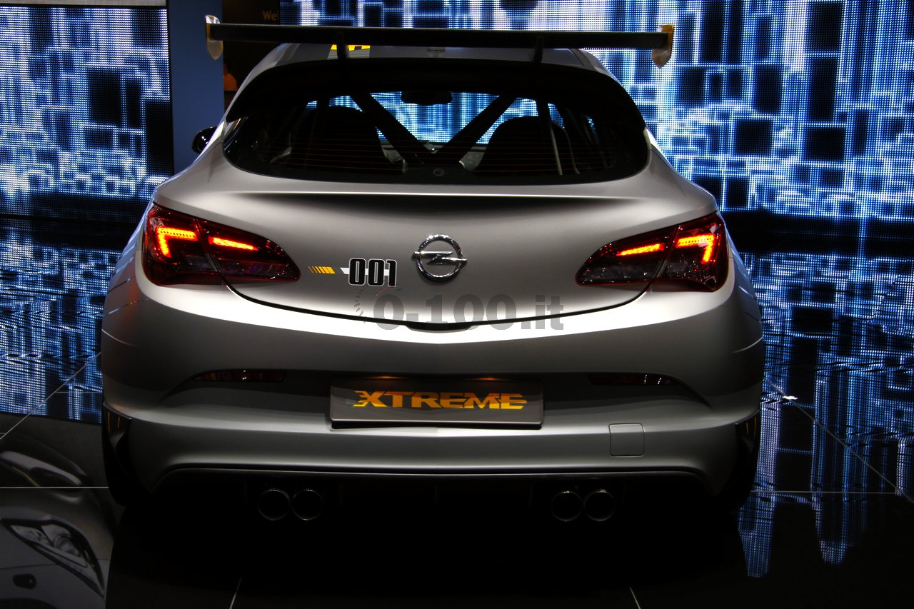 opel-astra-opc-extreme-geneve-2014_0-100_17
