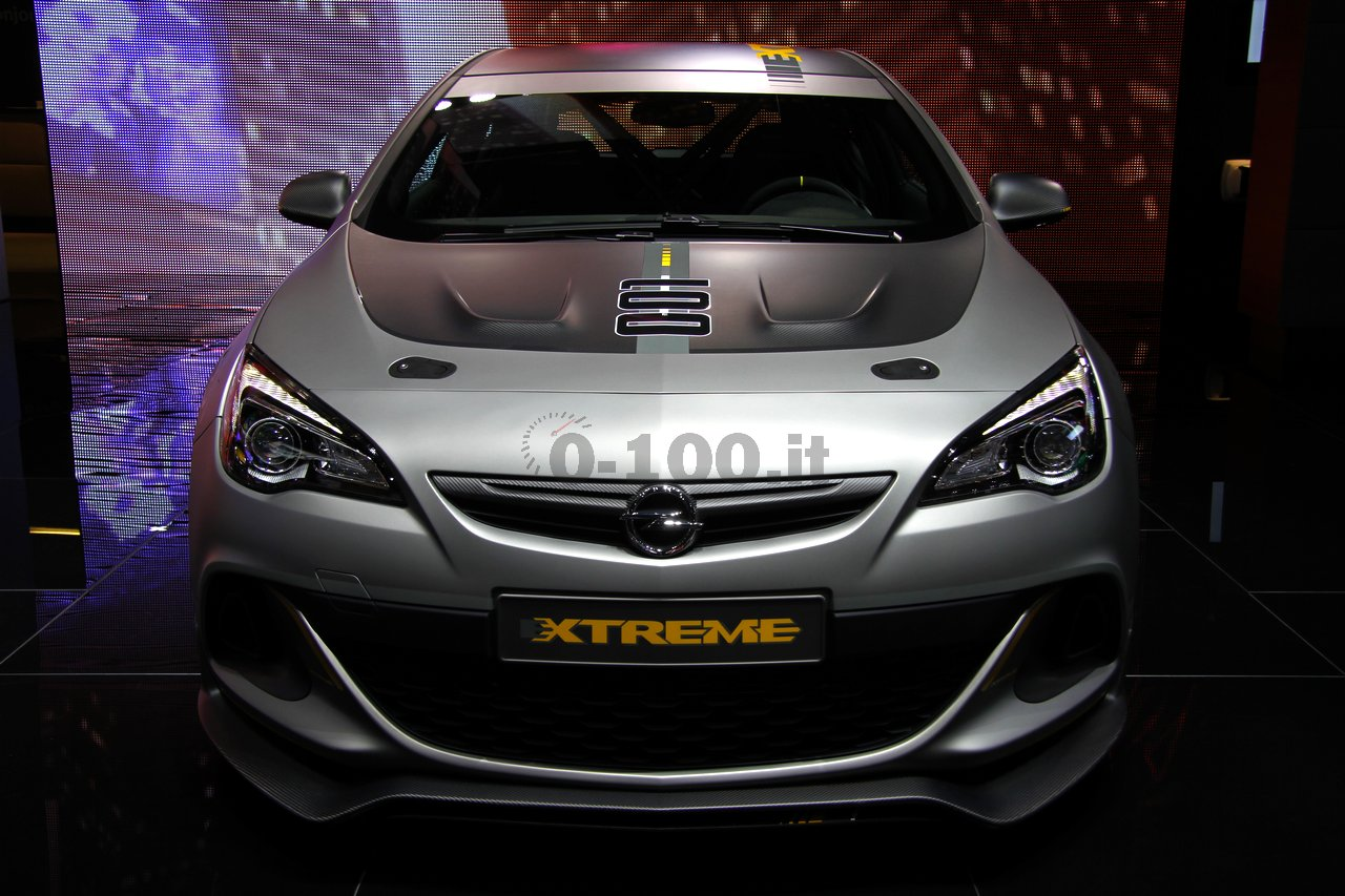 opel-astra-opc-extreme-geneve-2014_0-100_2