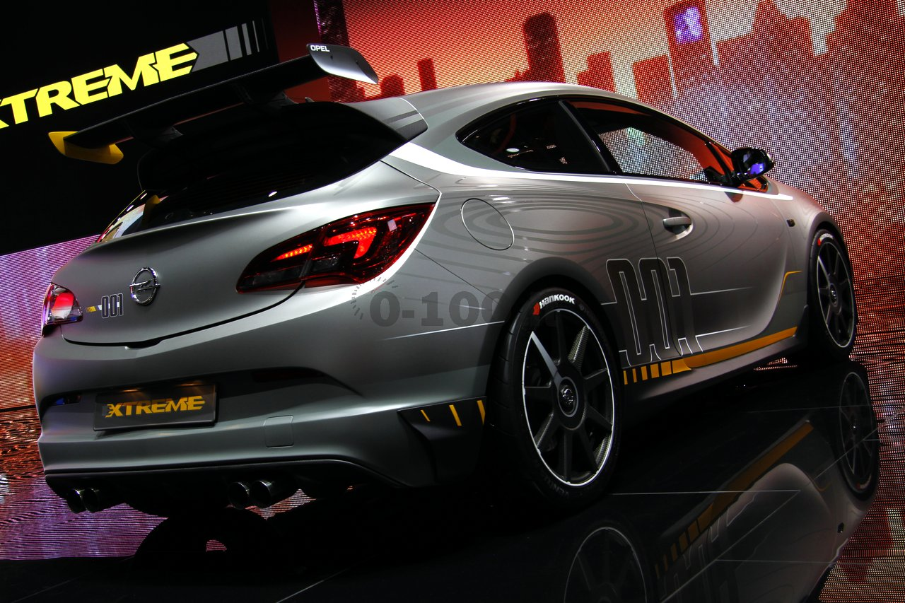 opel-astra-opc-extreme-geneve-2014_0-100_20