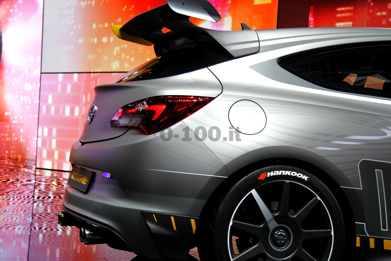 opel-astra-opc-extreme-geneve-2014_0-100_24