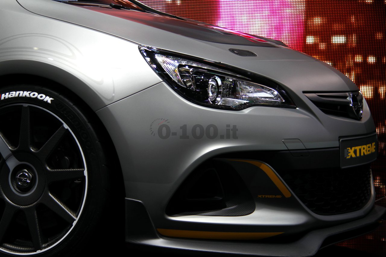 opel-astra-opc-extreme-geneve-2014_0-100_29