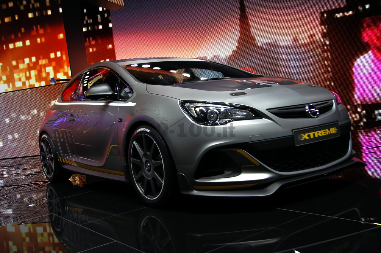 opel-astra-opc-extreme-geneve-2014_0-100_30