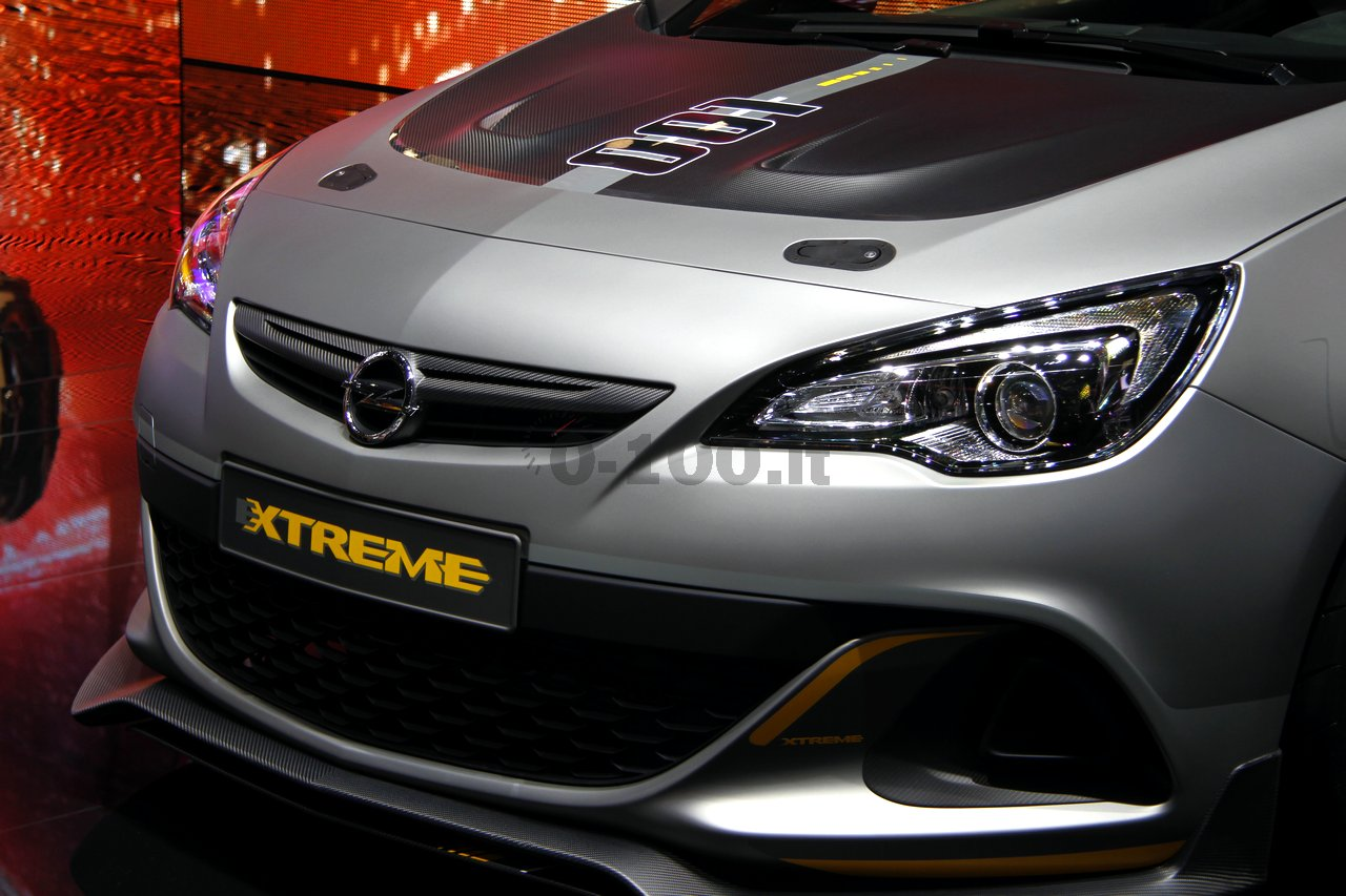 opel-astra-opc-extreme-geneve-2014_0-100_4