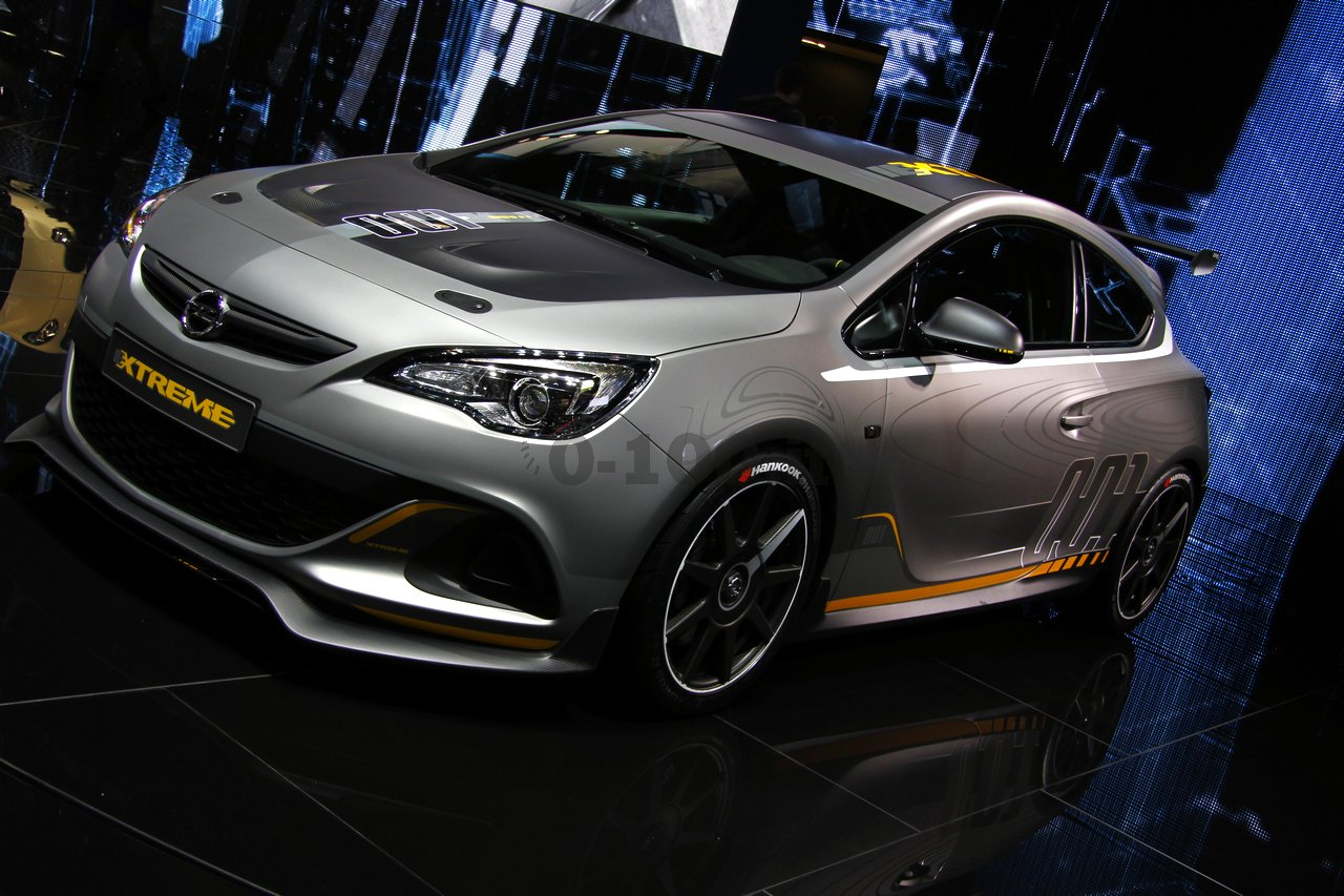 opel-astra-opc-extreme-geneve-2014_0-100_5