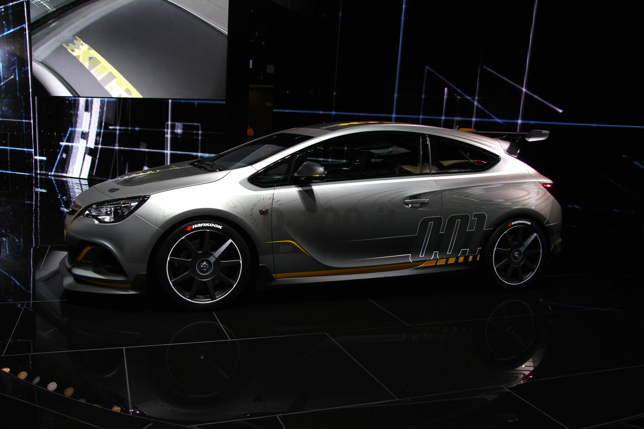 opel-astra-opc-extreme-geneve-2014_0-100_6