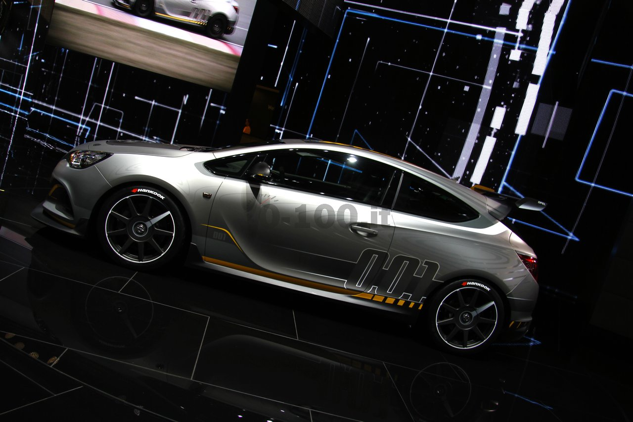 opel-astra-opc-extreme-geneve-2014_0-100_7