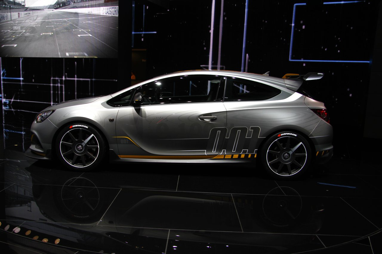 opel-astra-opc-extreme-geneve-2014_0-100_8