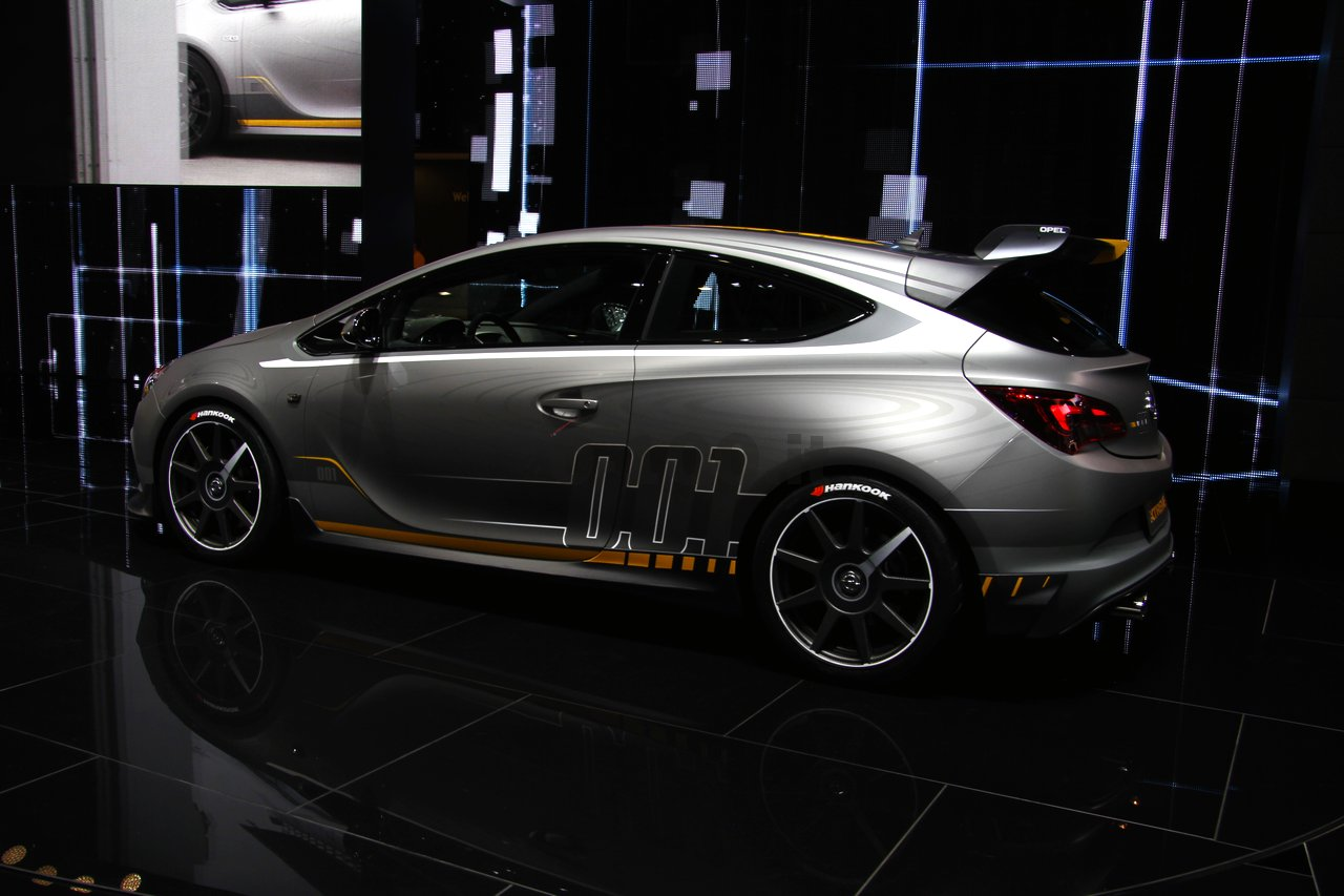 opel-astra-opc-extreme-geneve-2014_0-100_9