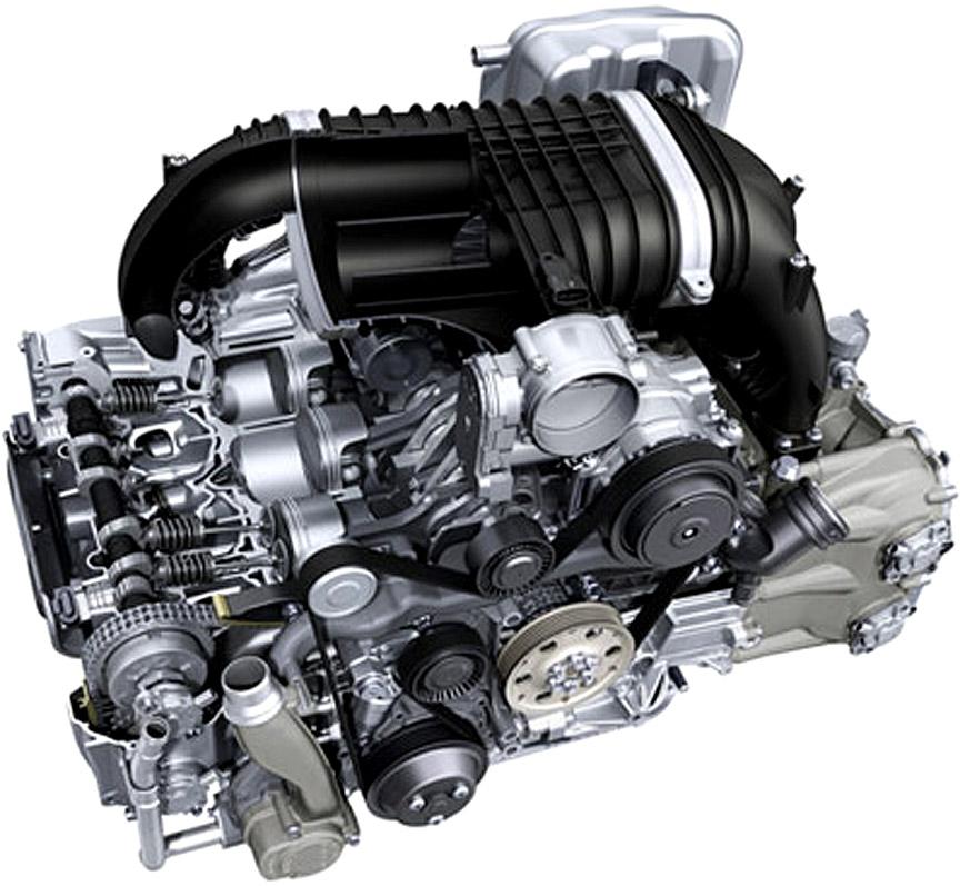 porsche-911-991-gt3-replacement-engine-sostituzione-motore-0-100_6