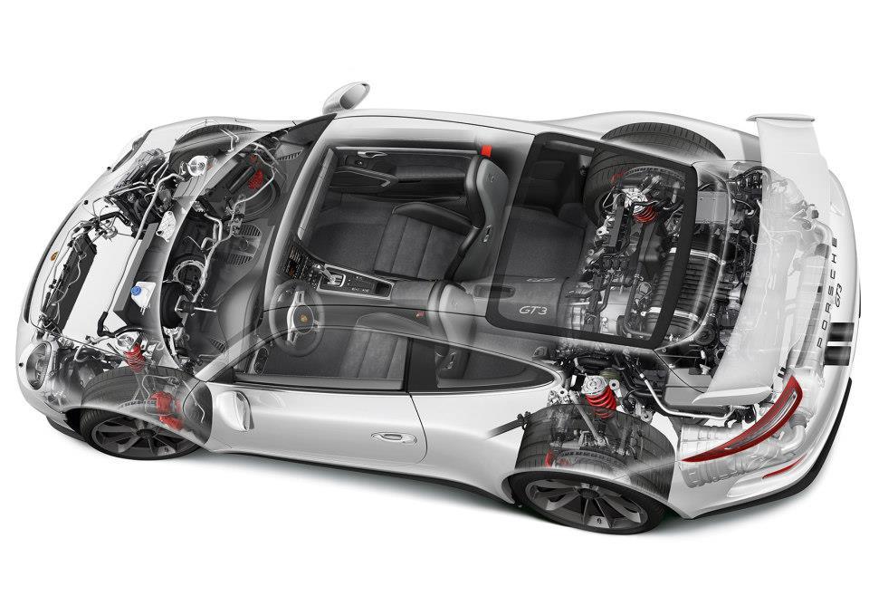 porsche-911-991-gt3-replacement-engine-sostituzione-motore-0-100_7