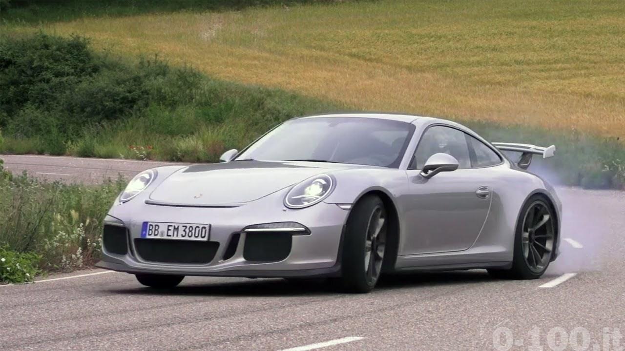 porsche-911-991-gt3-replacement-engine-sostituzione-motore-0-100_8