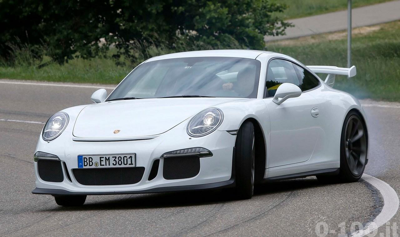 porsche-911-991-gt3-replacement-engine-sostituzione-motore-0-100_9