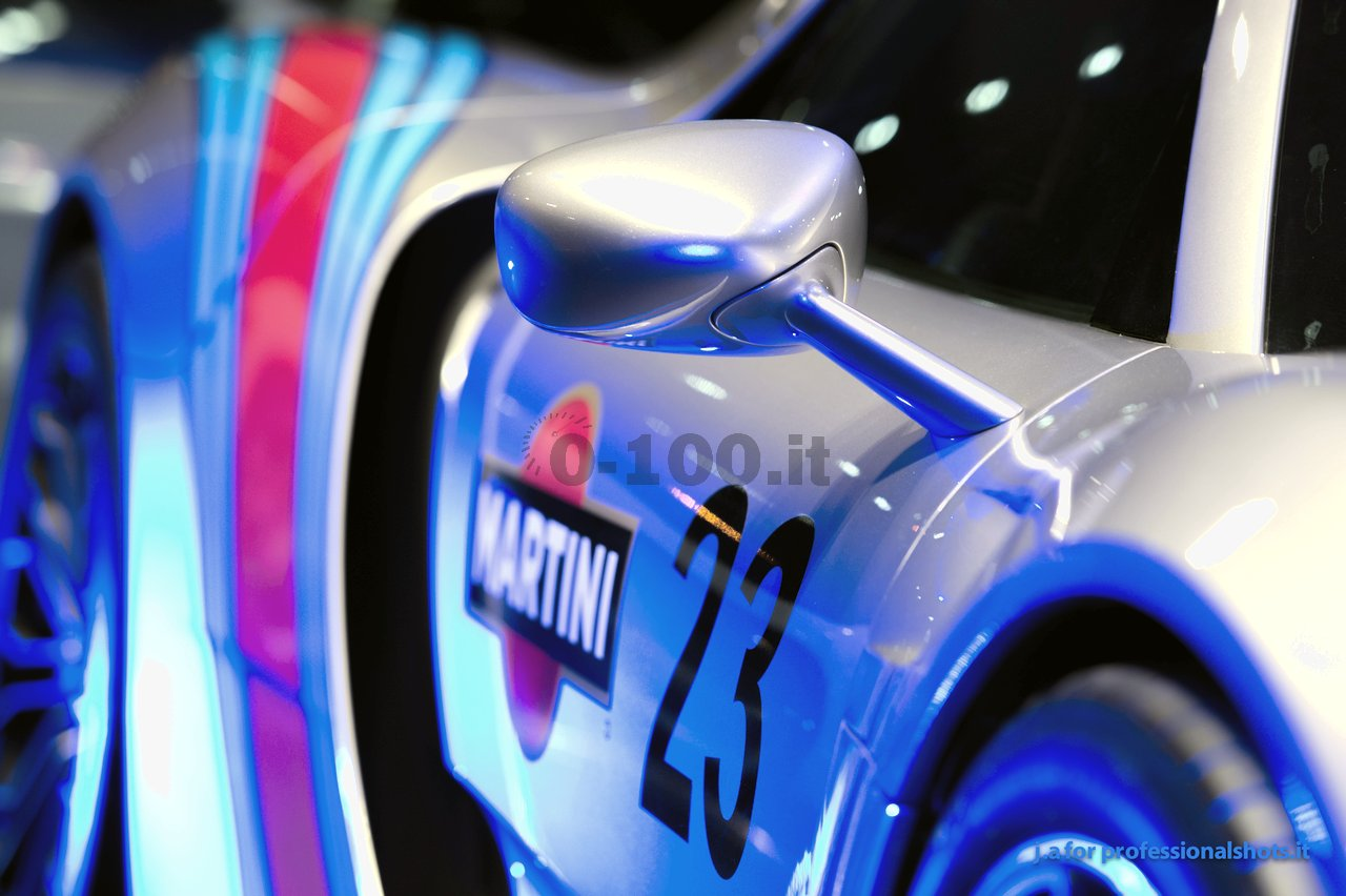 porsche-918-spyder-hybrid-prezzo-price-0-100_13