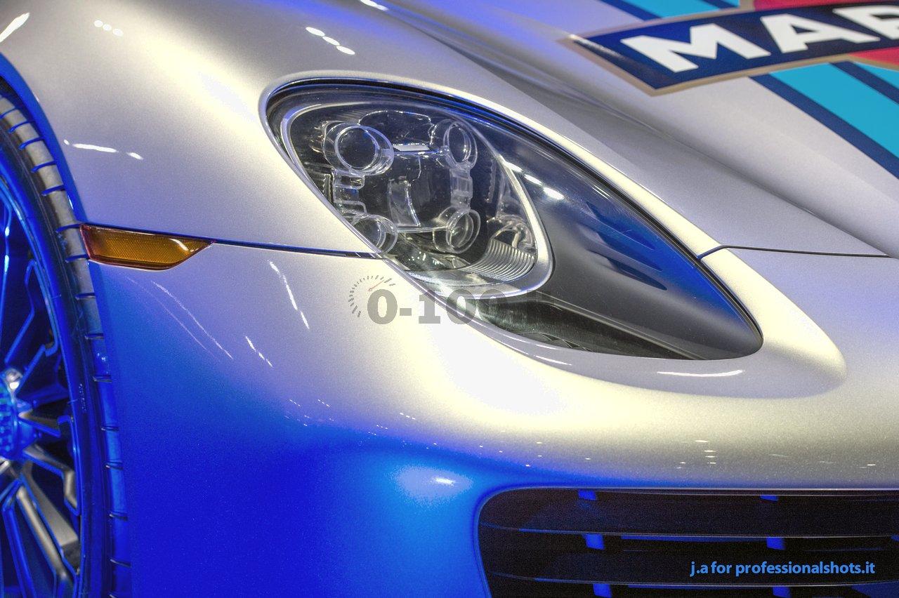 porsche-918-spyder-hybrid-prezzo-price-0-100_14