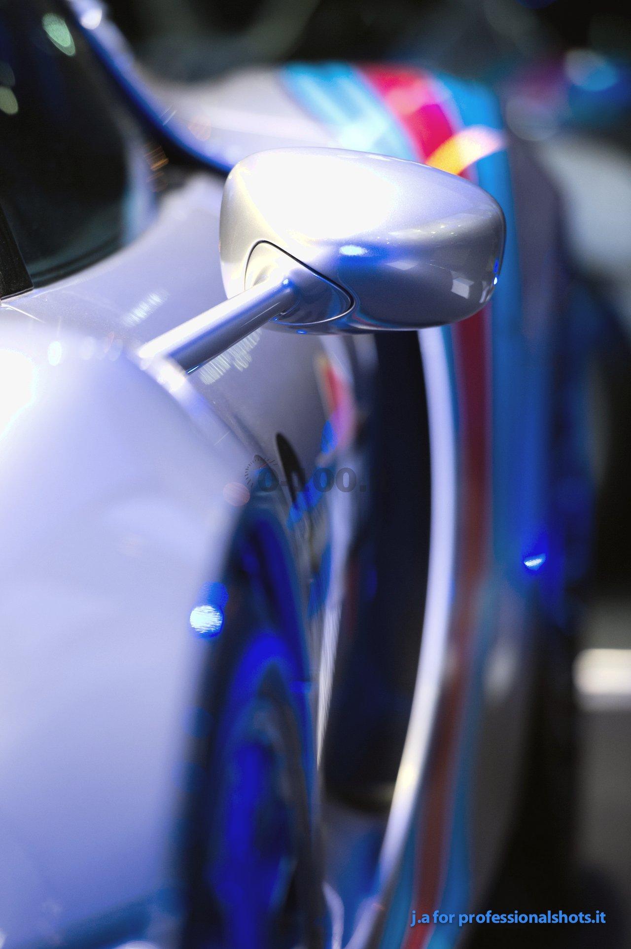 porsche-918-spyder-hybrid-prezzo-price-0-100_16