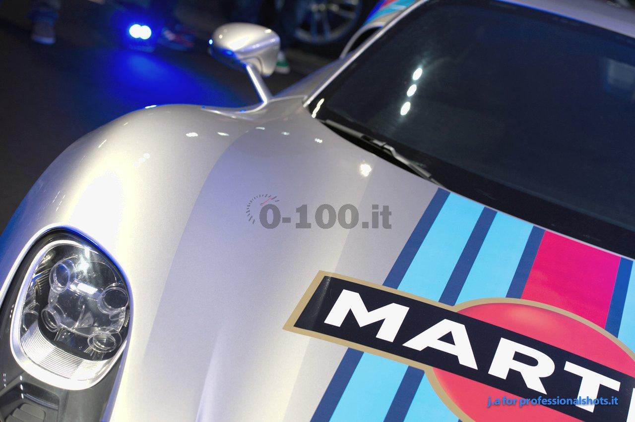 porsche-918-spyder-hybrid-prezzo-price-0-100_30