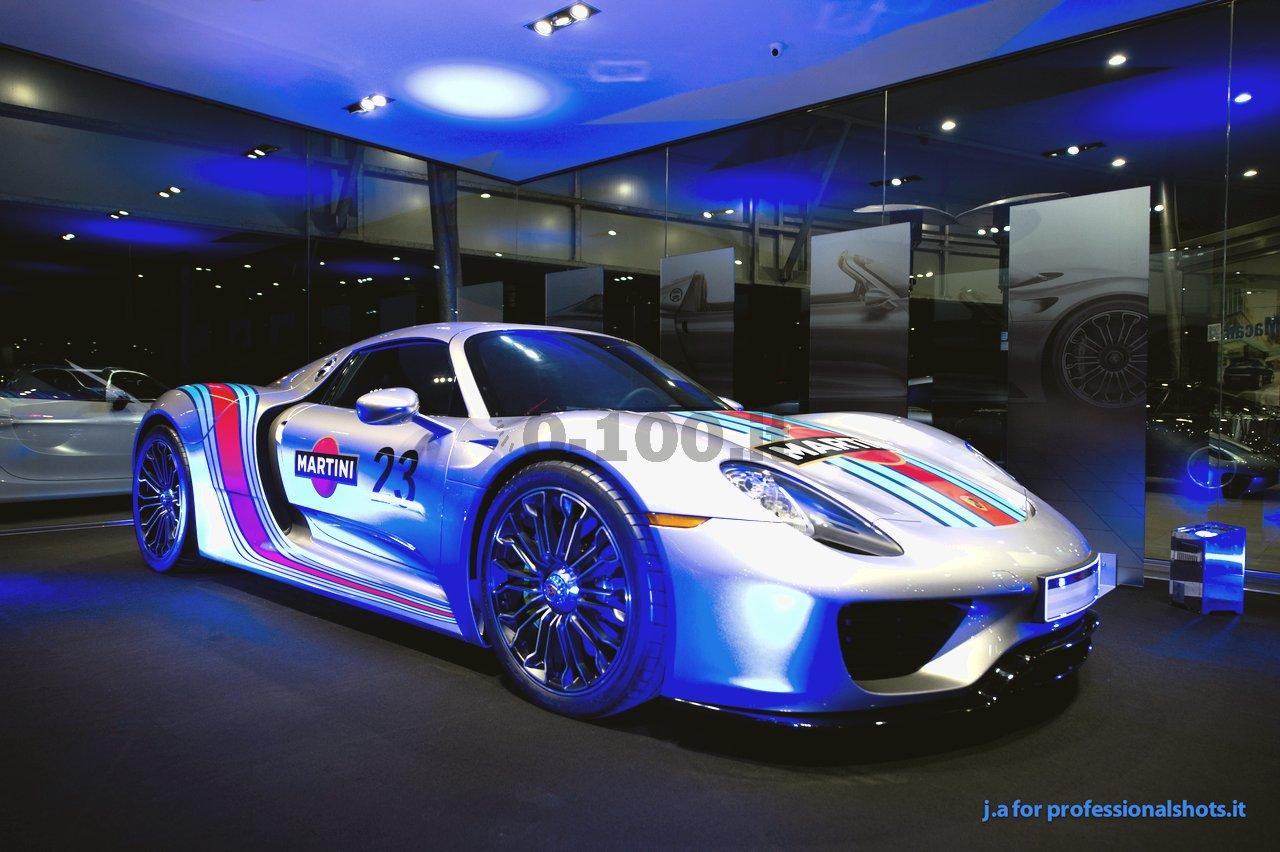 porsche-918-spyder-hybrid-prezzo-price-0-100_7