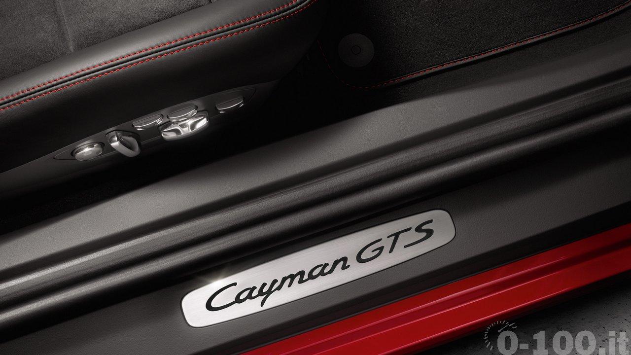 porsche-cayman-GTS-0-100_35