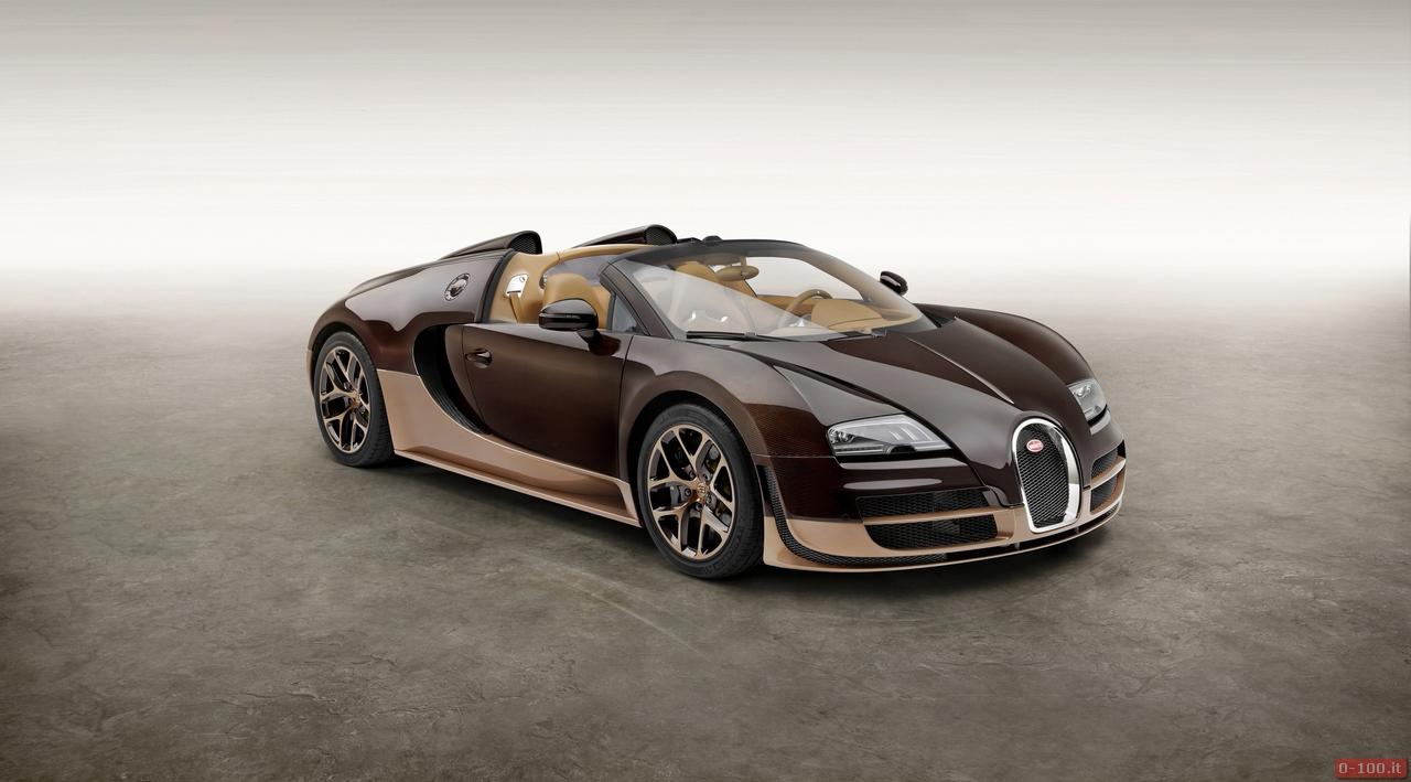 salone-di-ginevra-2014-bugatti-veyron-16-4-grand-sport-vitesse-rembrandt-les-legendes-de-bugatti-prezzo-price_0-1001