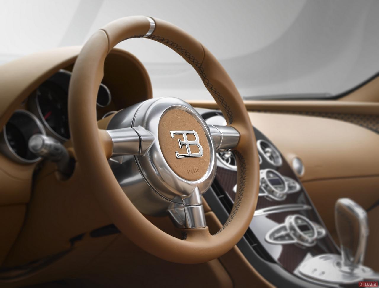 salone-di-ginevra-2014-bugatti-veyron-16-4-grand-sport-vitesse-rembrandt-les-legendes-de-bugatti-prezzo-price_0-10010